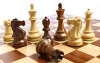 Украинские шахматистки поедут на чемпионат Европы среди клубов и чемпионат мира среди женских команд
