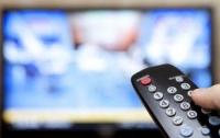 Украинский телеканал покажет чемпионат мира в России