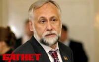 Ситуация на востоке Украины начала ухудшаться после визита Яценюка