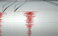 Ученые связали увеличение количества землетрясений в США с деятельностью человека