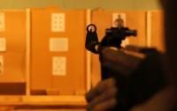 Криворожанин случайно выстрелил в голову 10-летней девочке
