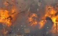 В Мали взорвался заминированный труп, десятки человек погибли