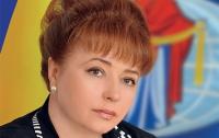 Ситуация с правами человека в Украине далеко не идеальная