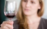 Украинок назвали самыми пьющими в мире