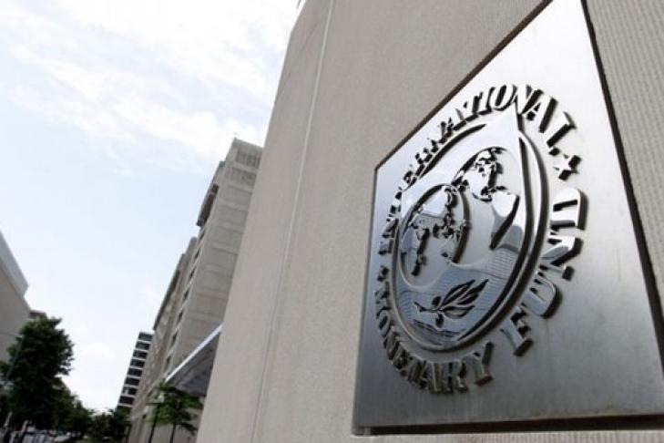 Когда Украина получит очередной транш отМВФ: вНБУ сделали объявление