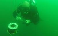 ВСУ похвастались новым оружием, что в воде не тонет (видео)