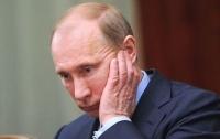 Путин может сорвать вступление Украины в НАТО и ЕС, - Тука