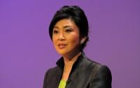 Экс-премьер Таиланда приговорена к пяти годам