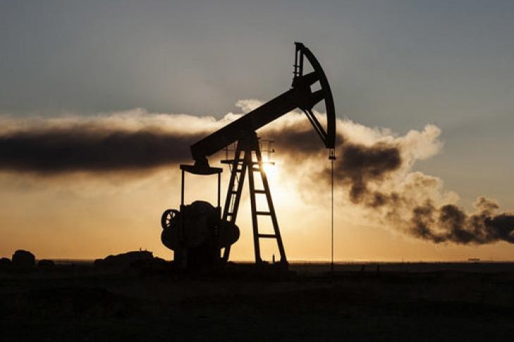 Министр финансов: Нефть Urals подорожала внынешнем году неменее чем на10 долларов
