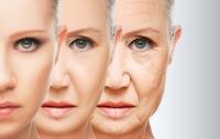 Назван простой способ затормозить старение