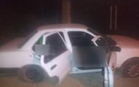 Копов похитили: В автомобиле нашли пять мертвых полицейских
