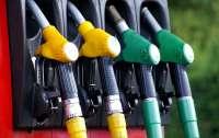 В Украине установили новые стандарты качества бензина и другого жидкого топлива