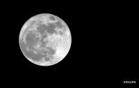 В NASA анонсировали возвращение США на Луну