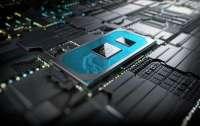 Intel выпускает 2 новых процессора Comet Lake-U