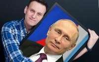 Путин сообщил, что ФСБ не может не довести любое дело до конца