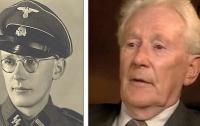 Бухгалтера Освенцима признали здоровым для тюрьмы