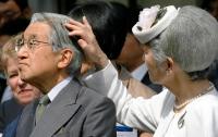 В Японии выбрали титул для императора после передачи трона