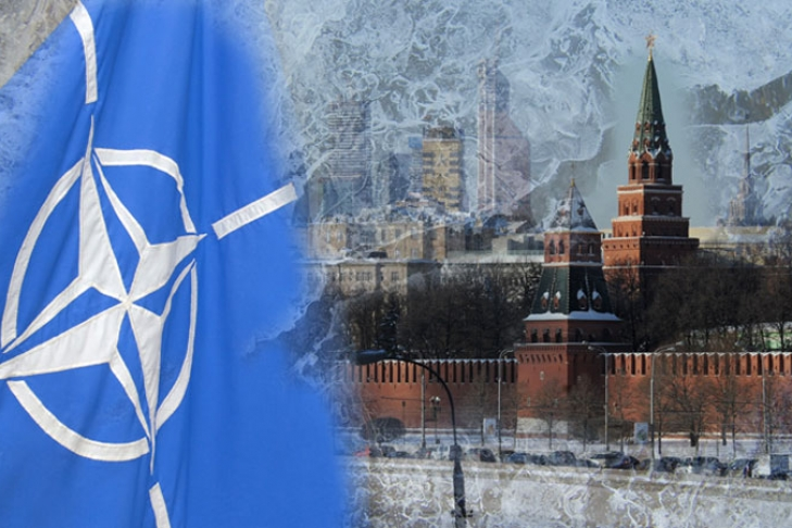 Польша назвала РФ основным противником всвоей свежей концепции обороны