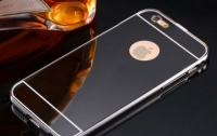 iPhone 8 будет оснащен