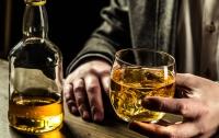 Названы самые пьющие европейские страны