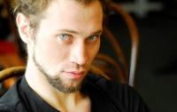Украинского актера избили в автобусе
