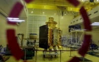 NASA нашло пропавший восемь лет назад космический аппарат