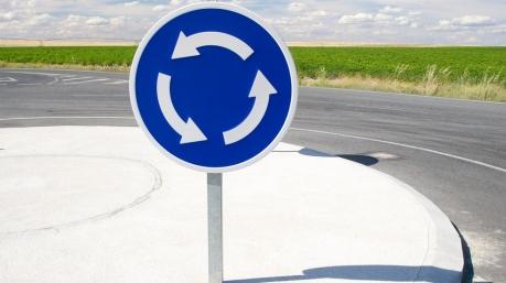 Президент утвердил новое правило дорожного движения