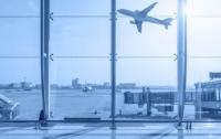 Украинский самолет не долетел до Египта и пошел на аварийную посадку