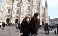Итальянцы начали печатать респираторные клапаны на 3D-принтере