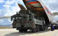 Турция намерена закрыть для США базу Инджирлик в случае введения санкций