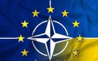 В НАТО подтвердили перспективы Украины по вступлению в Альянс