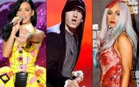 Кто возьмет «Грэмми» в номинации «Лучший альбом года»?