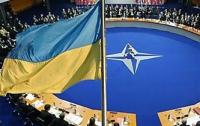 В НАТО считают, что России не следует совать нос в отношения альянса с Украиной