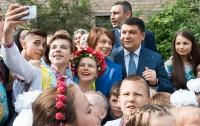 Гранты и дерибан: как убивают украинское образование