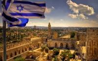 Израиль массово не пускает украинцев на свою территорию
