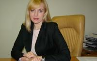 Журналисты узнали еще об одной афере, в которой замешана Марина Савченко
