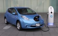 Владельцев электромобилей могут освободить от налогов
