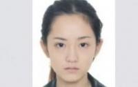 Необычный конкурс красоты прошёл в Китае