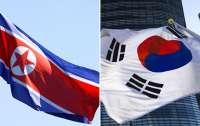 Сеул и Пхеньян восстановили каналы связи и договорились об улучшении отношений