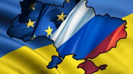 В Дании заявили, что санкций ЕС против России зависят от реформ в Украине