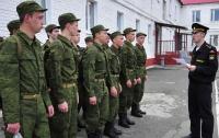 В Украине планируют создать Школу оборонного менеджмента