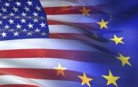 США отказались от запрета ноутбуков на авиарейсах из Европы