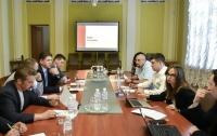 Перепись населения: у Зеленского провели важную встречу
