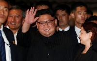 Ким Чен Ын пообещал впервые в истории приехать в Сеул