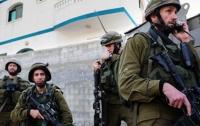 СМИ: В секторе Газа произошли новые столкновения, есть пострадавшие