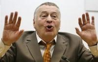 Суд признал Жириновского невиновным в том, что он назвал уральцев «дебилами» и «тупыми»