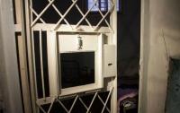 Прокуратура: В Одессе повесились двое заключенных