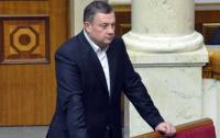 Генпрокурор рассказал о представлениях на народного депутата Дубневича