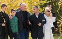 Президент Молдовы уже не знает, как угодить России, хоть Приднестровье ему все равно не вернут