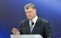 Президент заявил, что Украина выигрывает у России битву за битвой